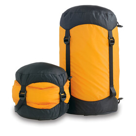 Sea to Summit Ultra-Sil XS giallo